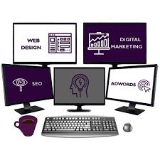Search Marketing Dennis Township