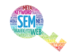 Search Marketing Dover