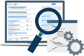 Search Marketing Dumont