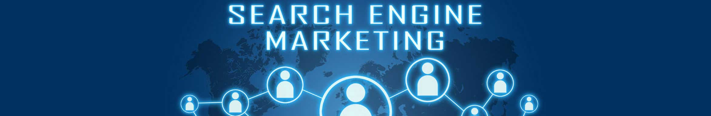 Search Marketing East Greenwich Township