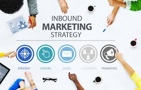 Search Marketing Englewood