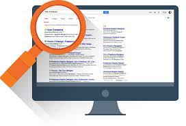 Search Marketing Fairfield Township