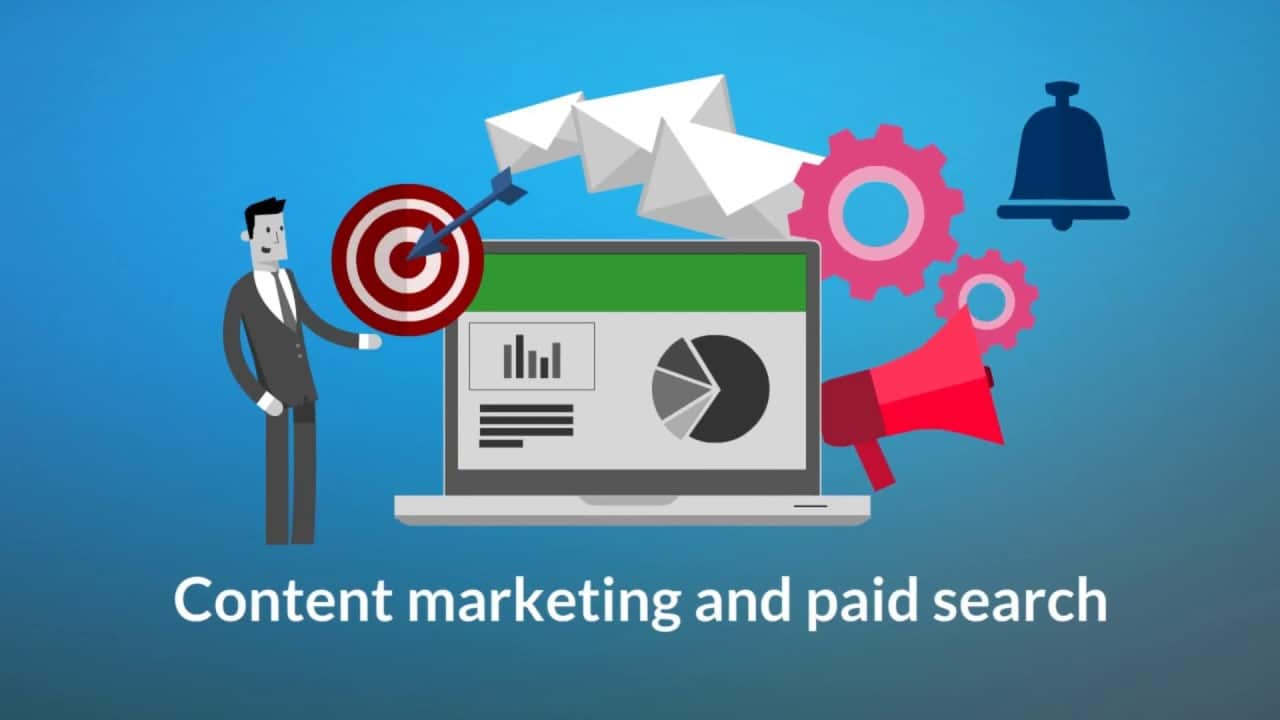 Search Marketing Fort Lee