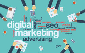 Search Marketing Franklin Township