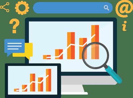 Search Marketing Glassboro