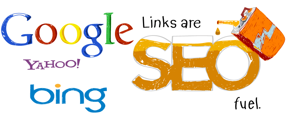 Search Marketing Haddon Heights