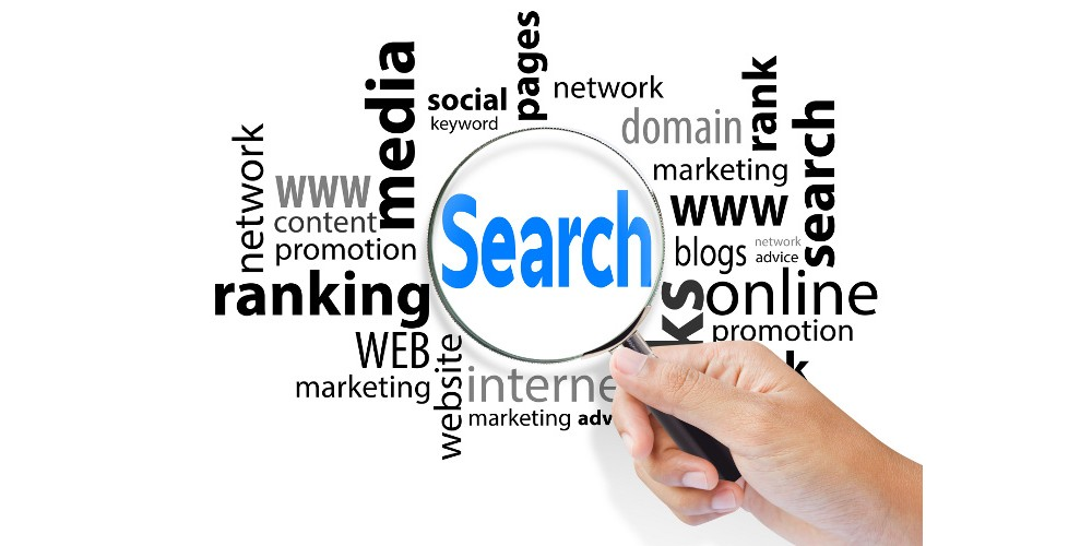 Search Marketing Hopatcong