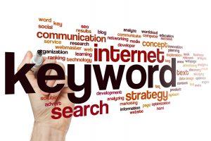 Search Marketing Lakewood Township