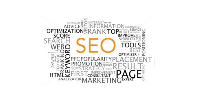 Search Marketing Lambertville