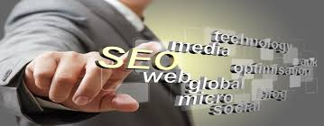 Search Marketing Lavallette