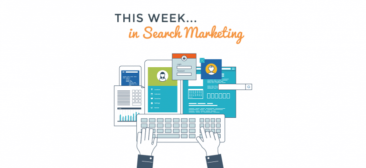 Search Marketing Lebanon Township