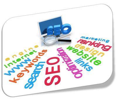 Search Marketing Liberty Township