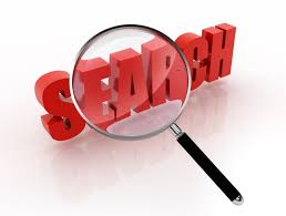 Search Marketing Little Falls