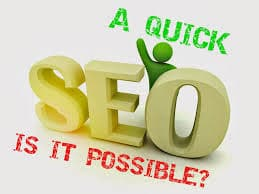 Search Marketing Mahwah