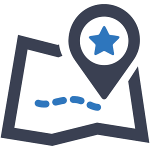 Search Marketing Manchester Township