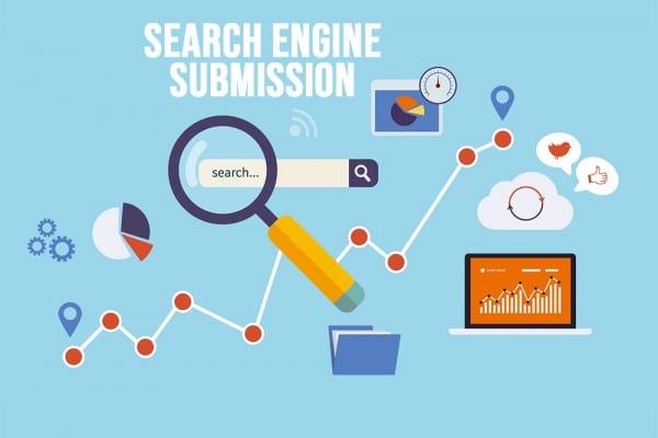 Search Marketing Monroe Township