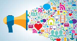 Search Marketing Neptune Township