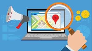 Search Marketing Paramus