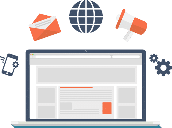 Search Marketing Sea Girt