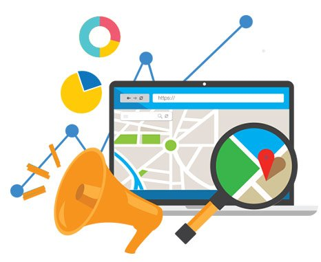 Search Marketing Sea Isle City