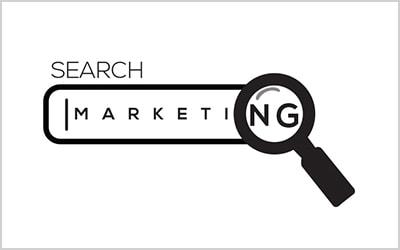 Search Marketing Wanaque