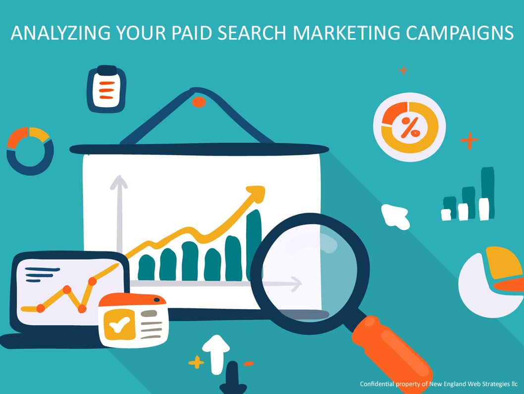 Search Marketing West Amwell Township