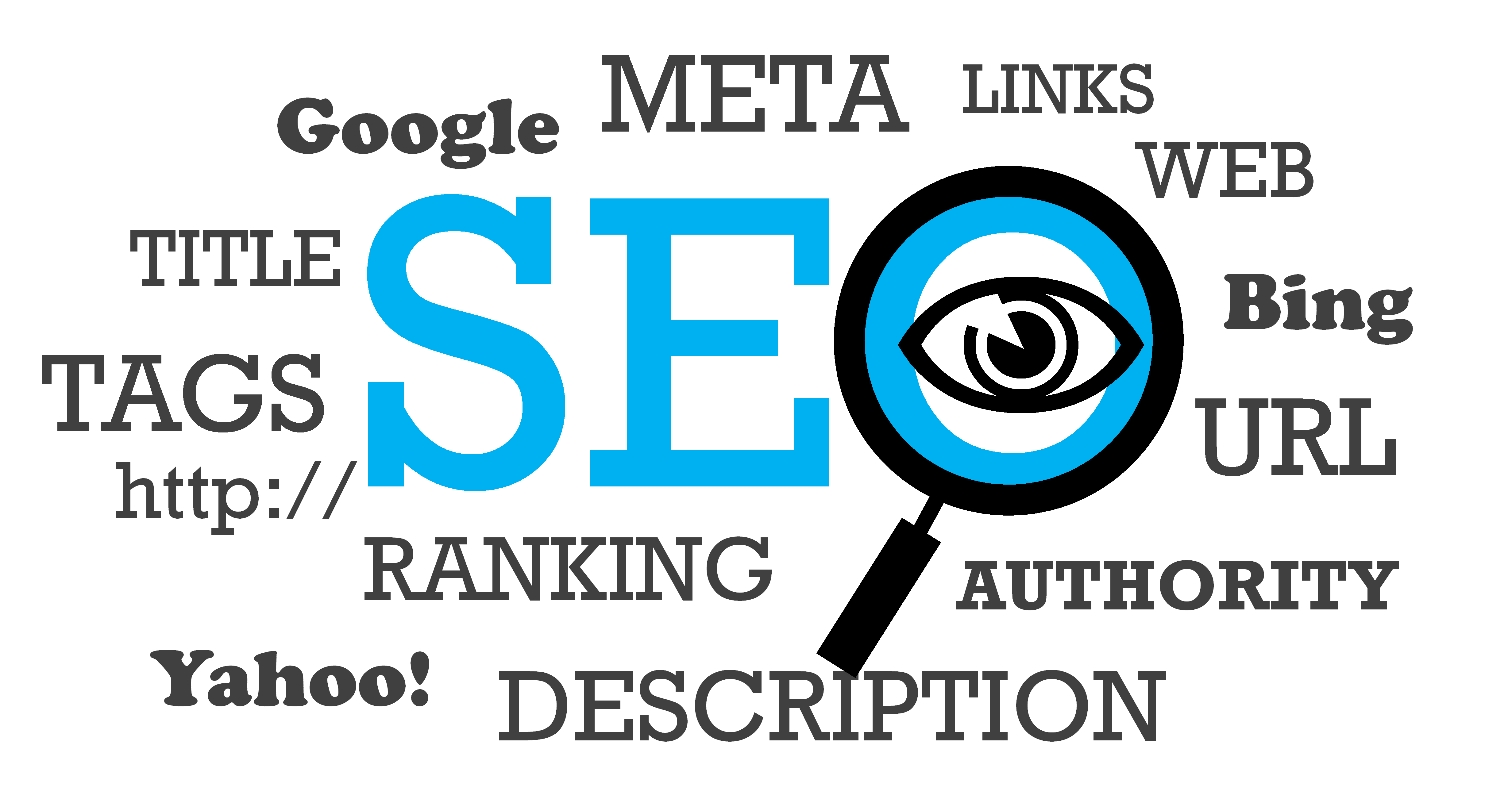 Search Marketing West Cape May