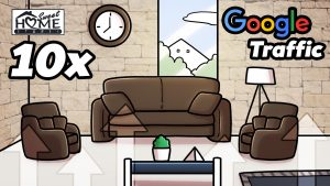 Furniture SEO
