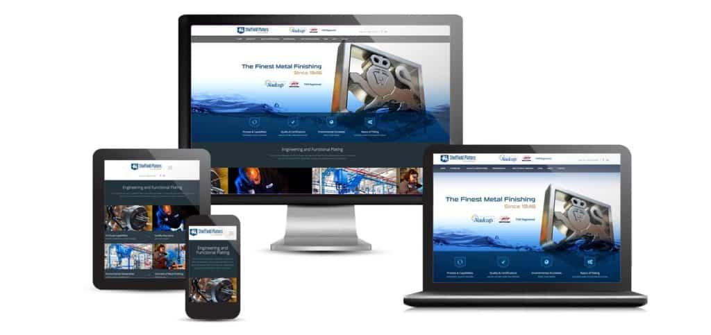 Web Design Company Absecon