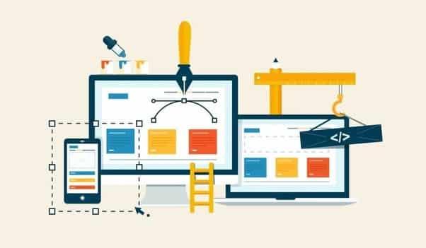 Web Design Company Atlantic Highlands