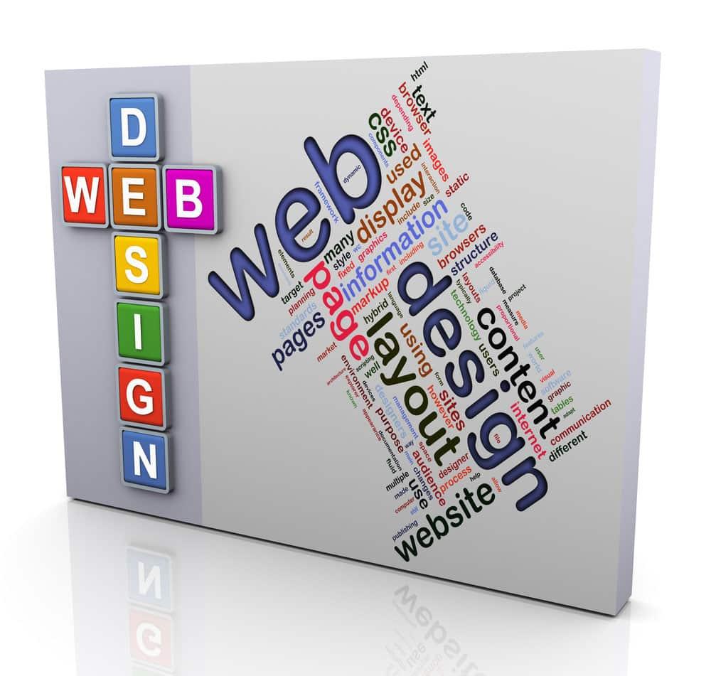 Web Design Company Belleville
