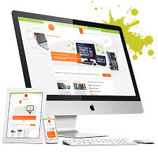 Web Design Company Berlin
