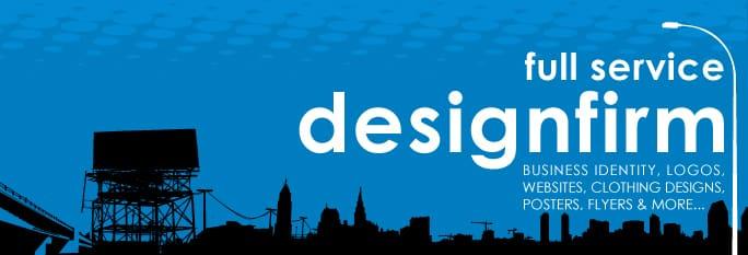 Web Design Company Bloomsbury
