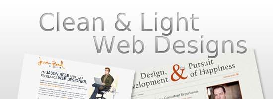 Web Design Company Boonton