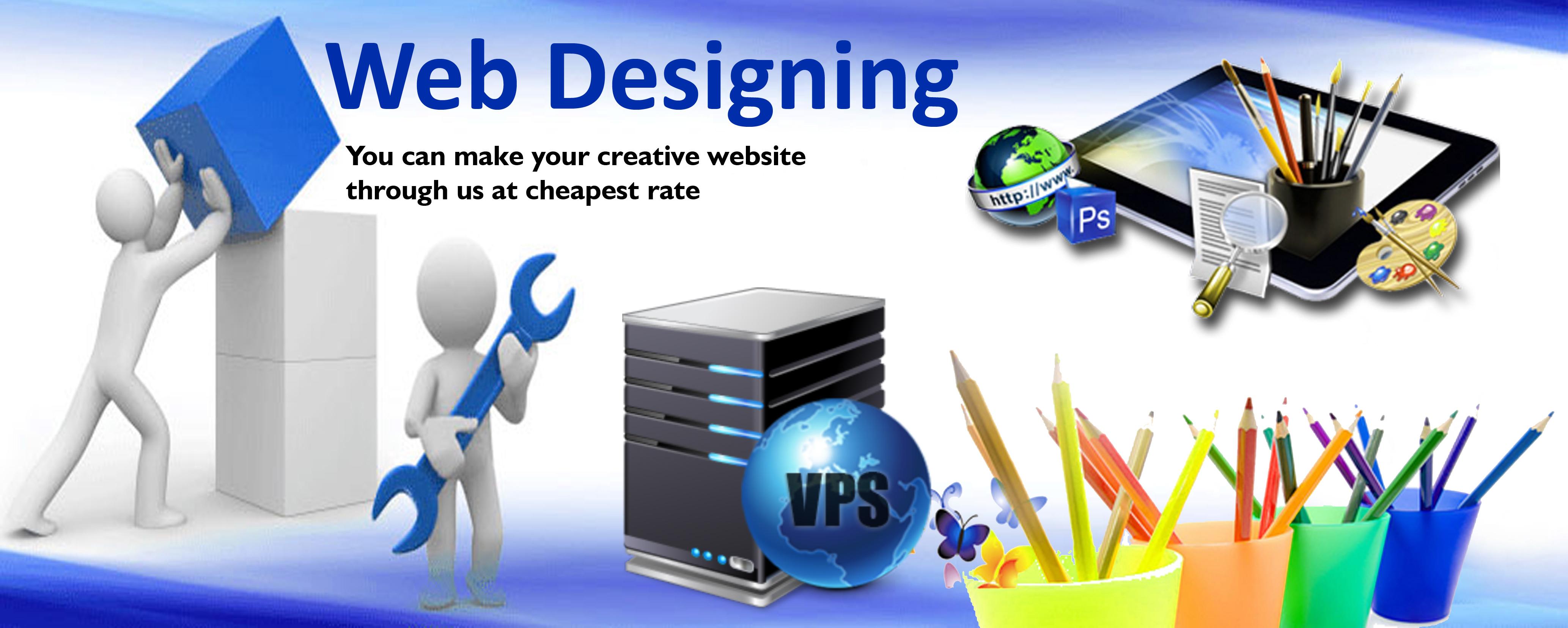 Web Design Company Bound Brook