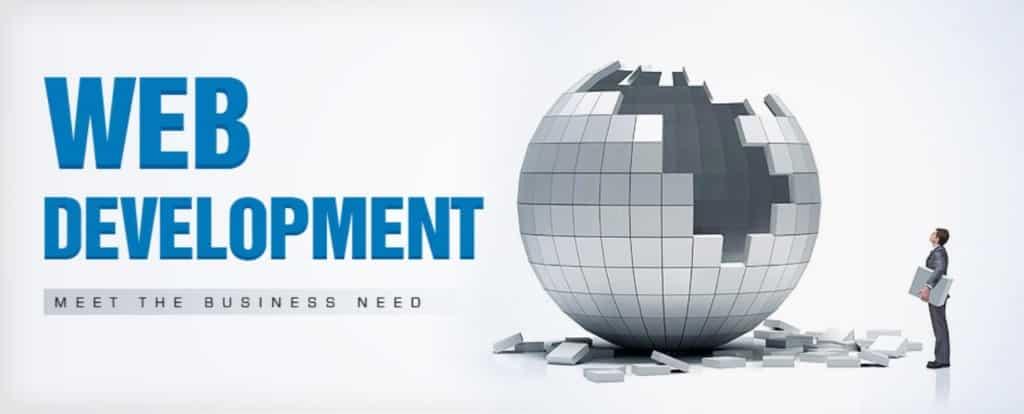 Web Design Company Brigantine