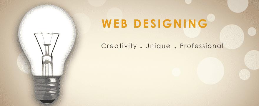 Web Design Company Byram Township
