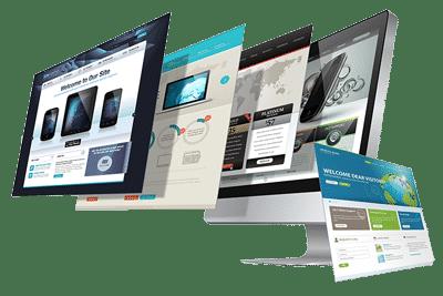 Web Design Company Cliffside Park