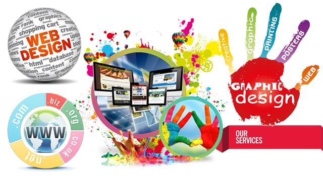 Web Design Company Cresskill