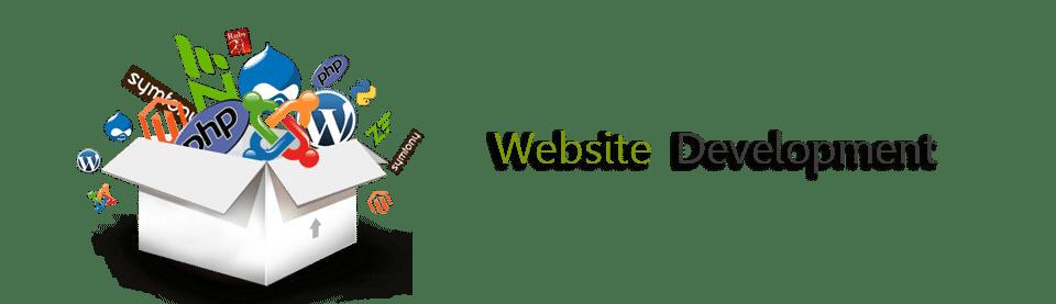 Web Design Company Deerfield Township