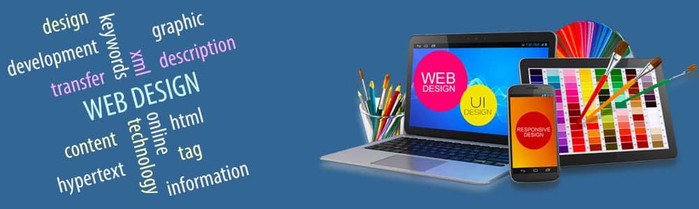 Web Design Company Deptford Township