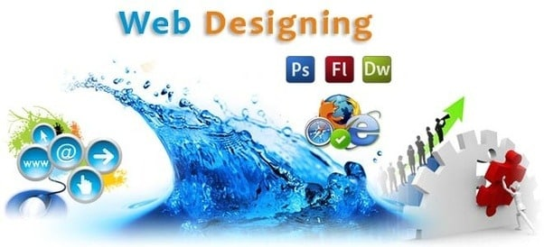 Web Design Company East Brunswick