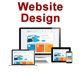 Web Design Company Egg Harbor City