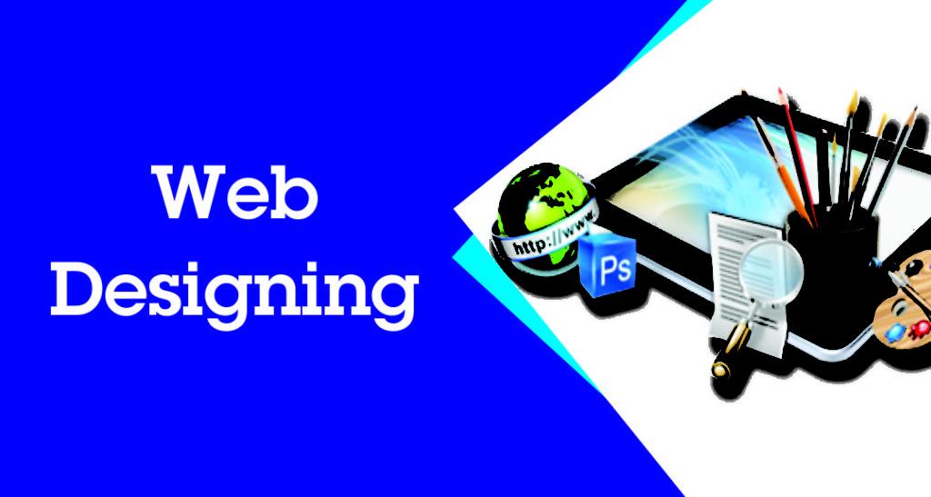 Web Design Company Evesham Township