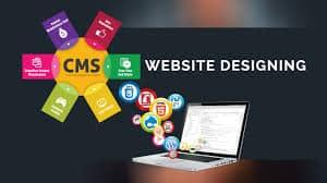 Web Design Company Fanwood