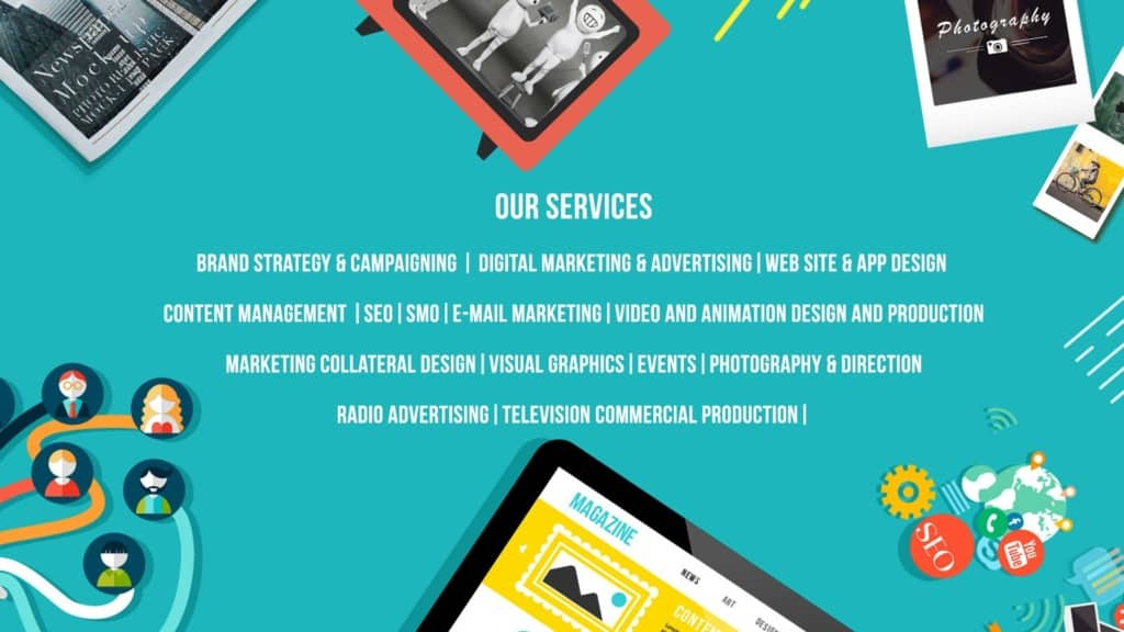 Web Design Company Fieldsboro