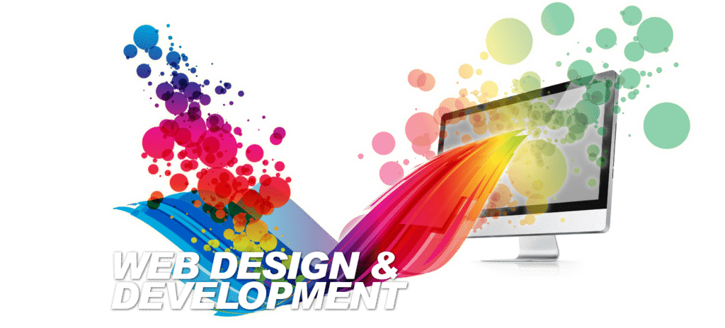 Web Design Company Fort Lee