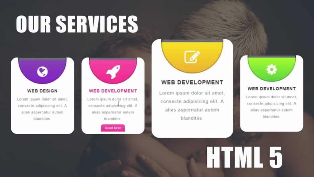 Web Design Company Franklin