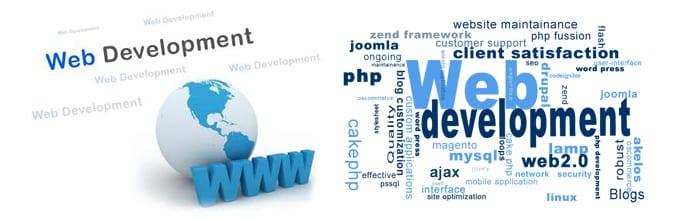 Web Design Company Freehold Borough