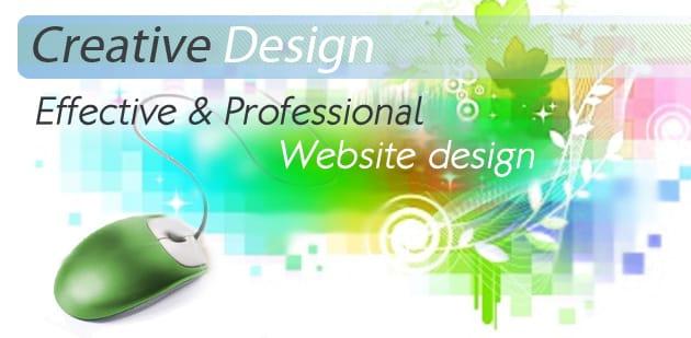 Web Design Company Hackettstown